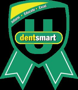 DentAsset 1-8