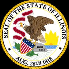 state-of-illinois-logo