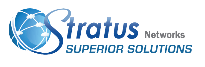 stratus_net_logo-single-line_with-tag