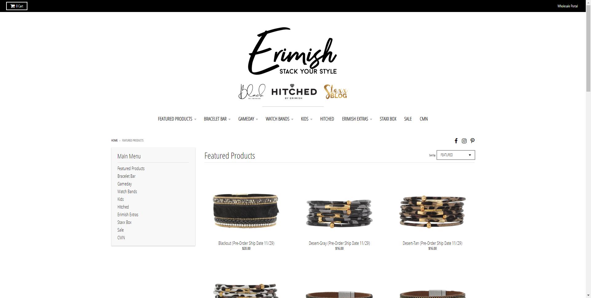 Erimish2