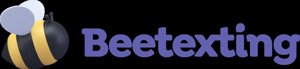 Beetexting_Logo